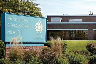 Home l Parkview Health l Northeast Indiana and Northwest Ohio