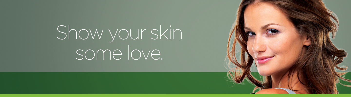 banner image Dermatology - Find Skin Care Physicians | Parkview Health