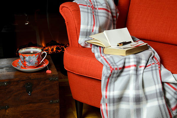 Hygge: How to say it, how to have more of it