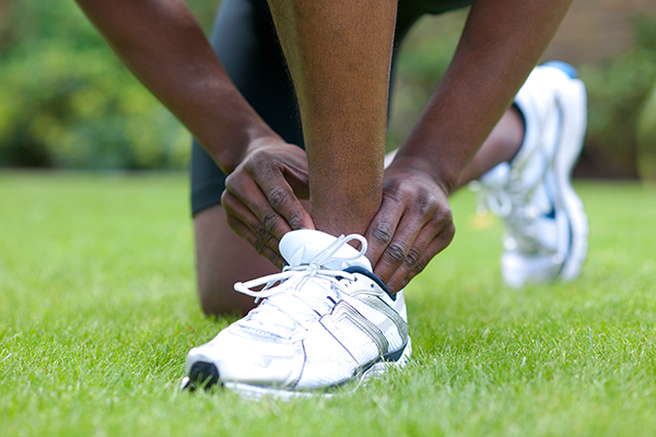Breaking down blisters – What you need to know