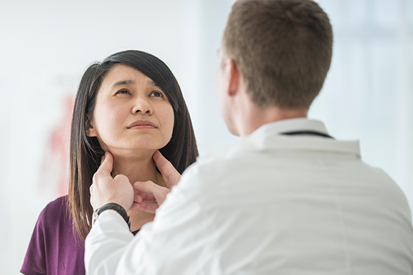 Thyroid disorders from a pharmaceutical perspective