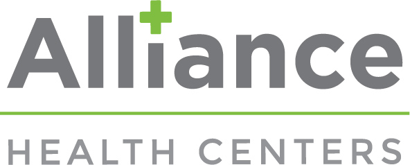 New Alliance Health Centers Expands Access To Healthcare In Southeast Fort Wayne News Story