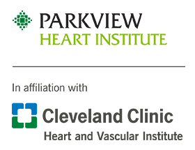 Parkview Heart Institute announces affiliation with