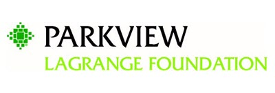 Parkview LaGrange Foundation announces March 15 deadline to apply for healthcare-related scholarship