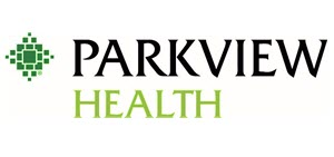 Parkview Health receives $772,000 grant for suicide prevention