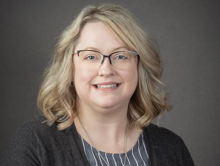 Parkview Physician Belinda Laney, NP