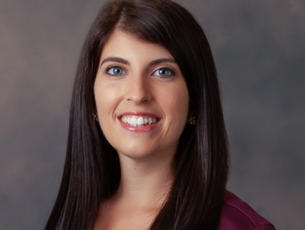 Parkview Physician Caterina Elliott, PA