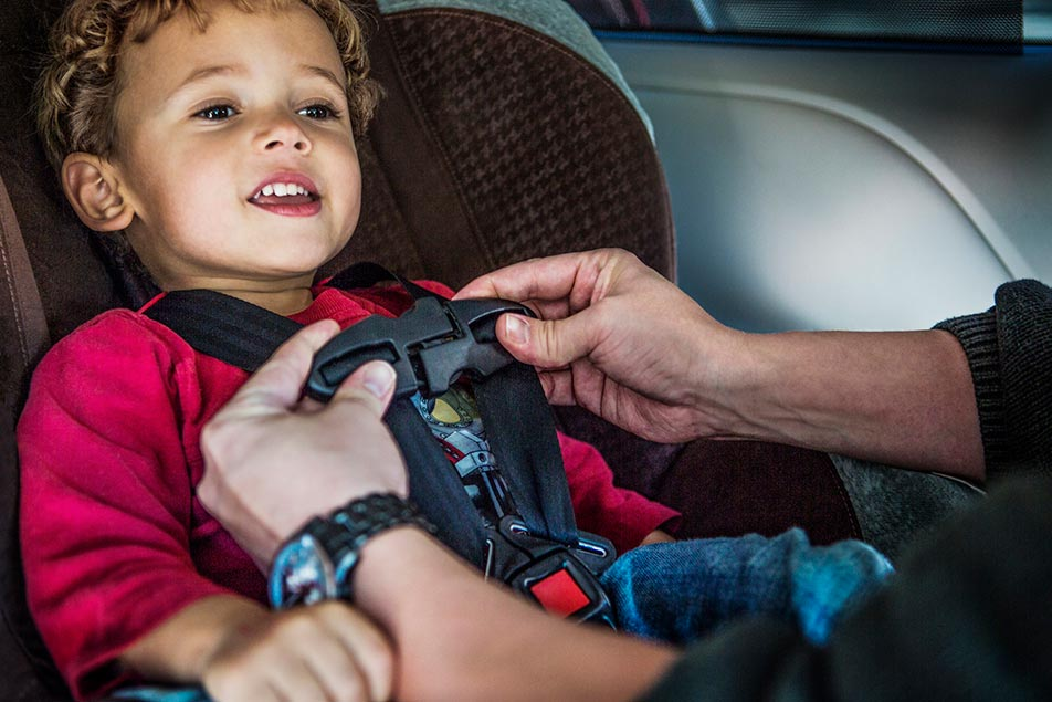 Car Seat Disposal >> Car Seat Safety From Purchase To Disposal