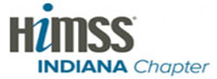 Himss Indiana Chapter