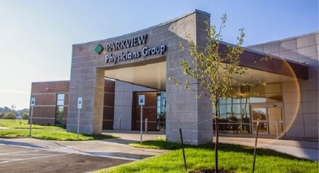 Parkview Inverness Clinic