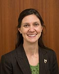Jennifer Henriksen, PharmD