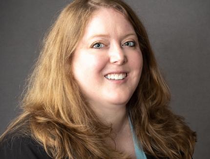 Parkview Physician Lydia Schmidt, DO