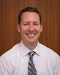Nathan Stuckey, PharmD, BCPS