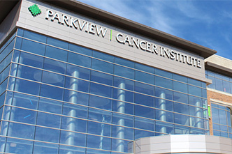 Parkview Cancer Institute