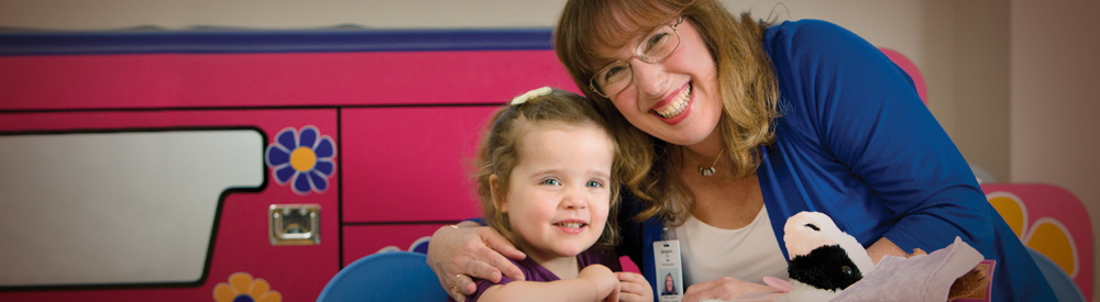 Parkview Pediatric Specialties