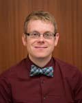 Robert Beckett, PharmD, BCPS