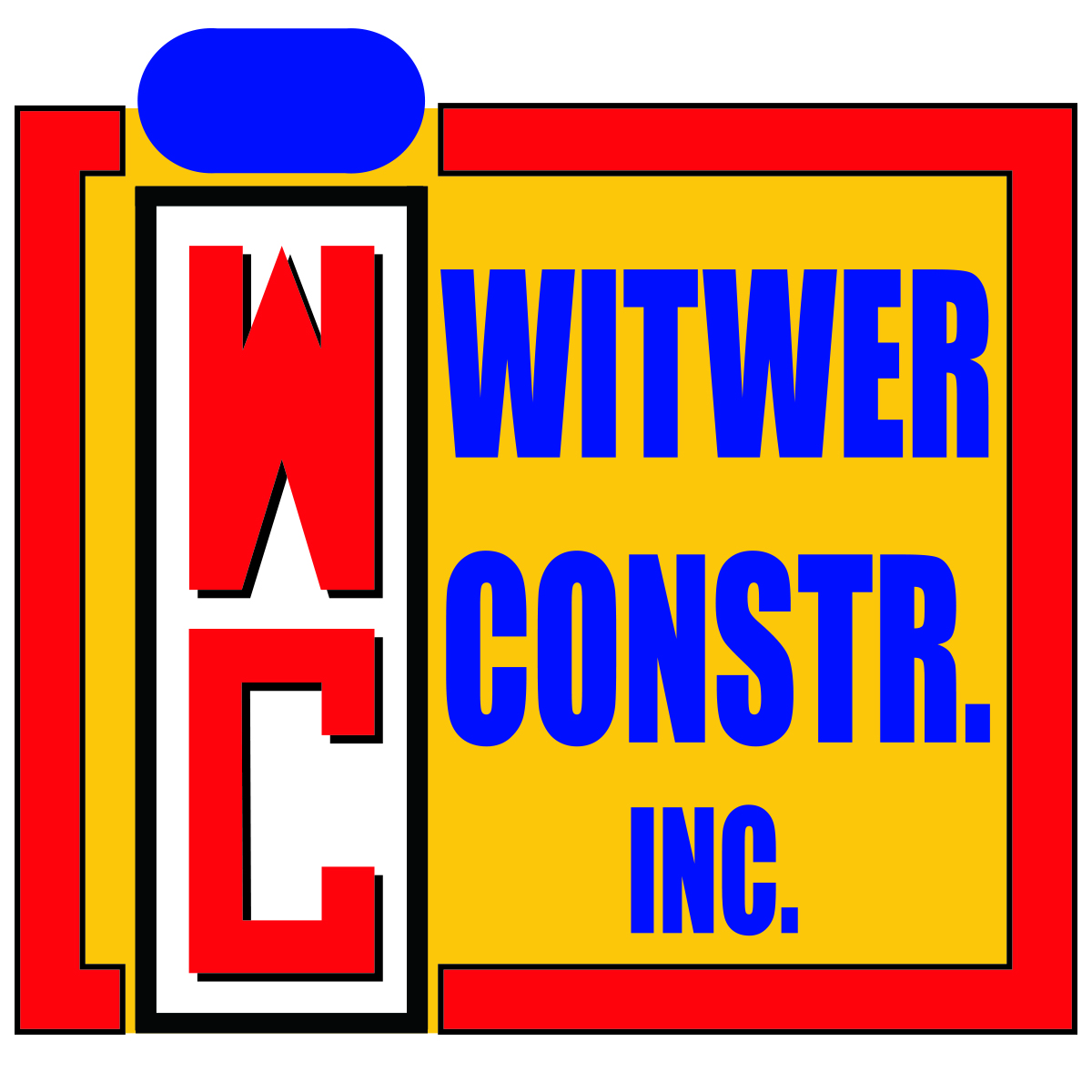 witwer construction
