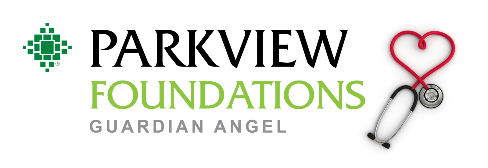 Parkview Foundations Guardian Angel