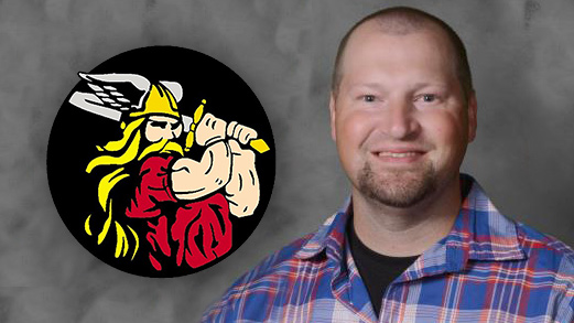 Goodin takes reins as Huntington North volleyball coach