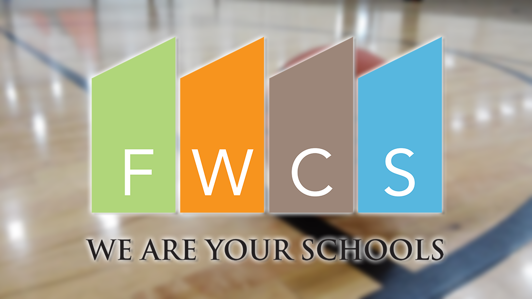 FWCS welcomes fans back to athletic events