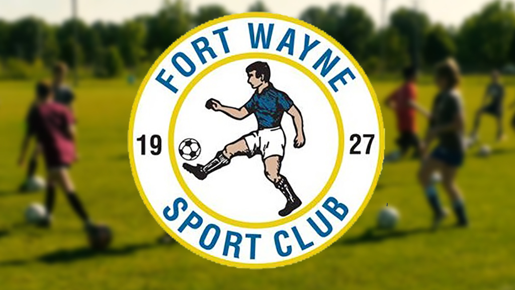 Fort Wayne Sport Club hosting free fish fry for Parkview employees, first responders