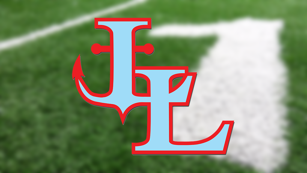 2019 High School Football Preview: Lakeland Lakers