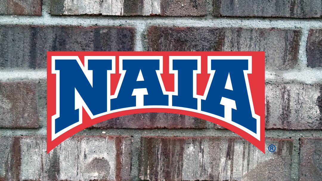 NAIA approves recommendations for starting Fall 2020 sports season