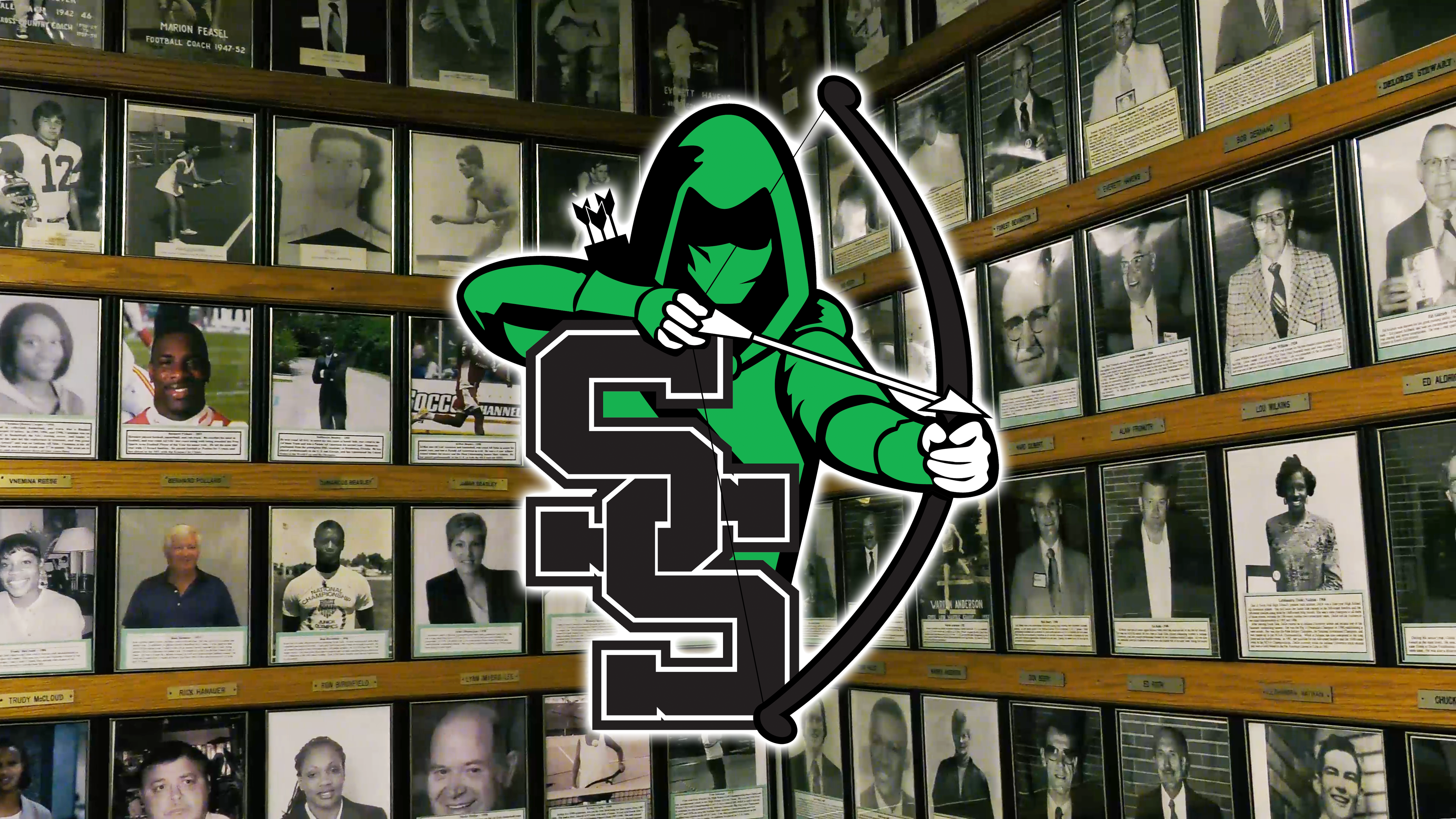 South Side looks for nominees in return of Athletics Hall of Fame