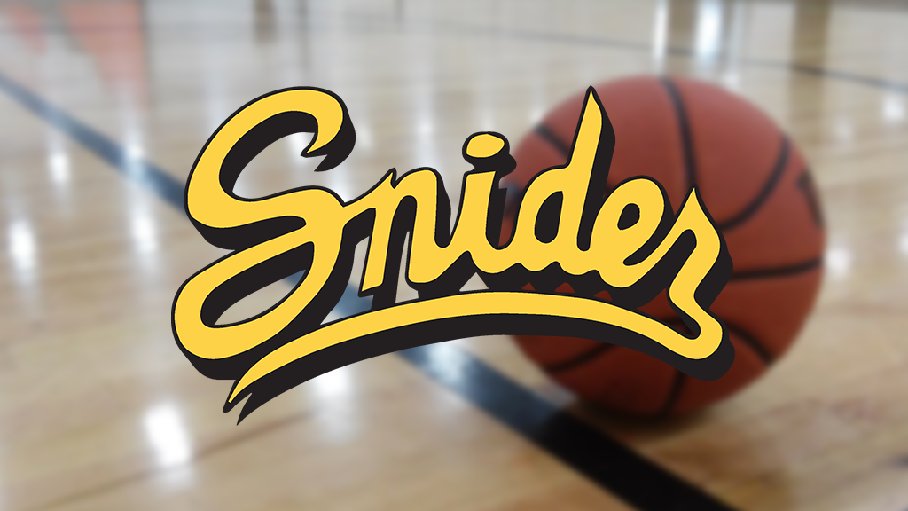 2019-20 Girls Basketball Preview: Snider Panthers