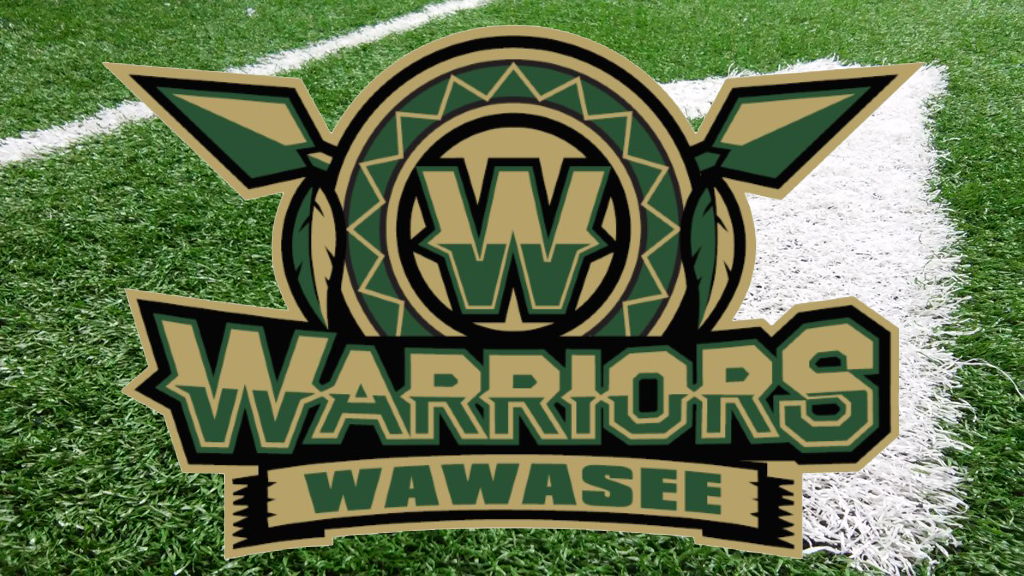 2019 High School Football Preview: Wawasee Warriors