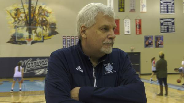 Cobb clinches 400th career coaching victory