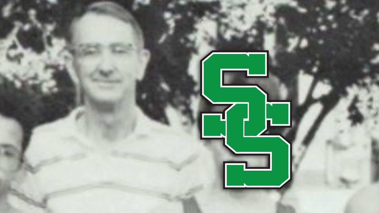 Bill Walker Invitational pays tribute to South Side hall-of-fame track & field coach