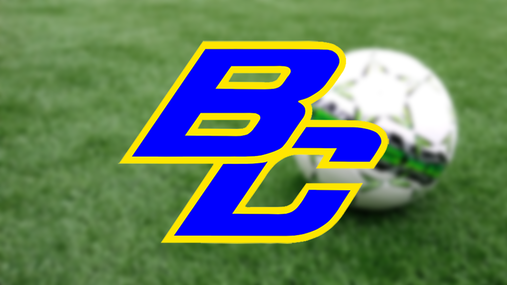 Sam Meyer named new Blackhawk Christian boys soccer coach