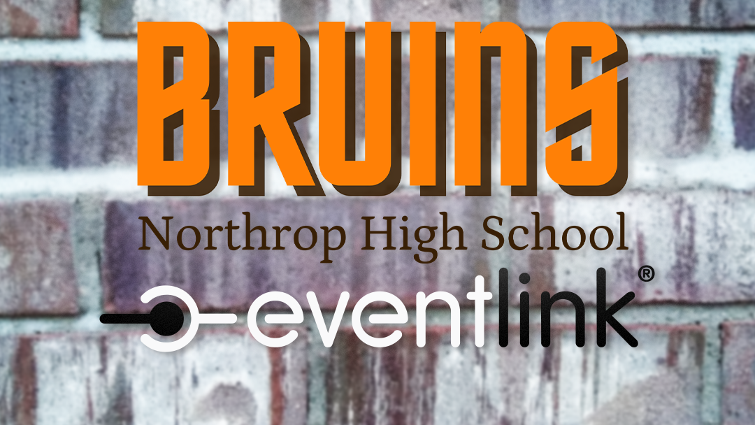 Find Varsity, JV & Freshman Schedules On Northrop's EventLink