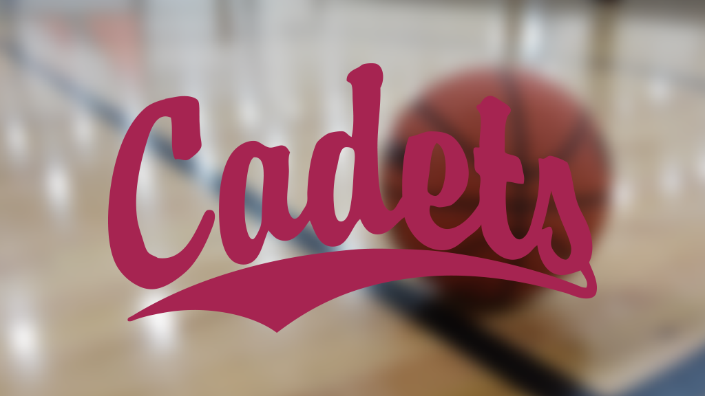 2019-20 Boys Basketball Preview: Concordia Cadets