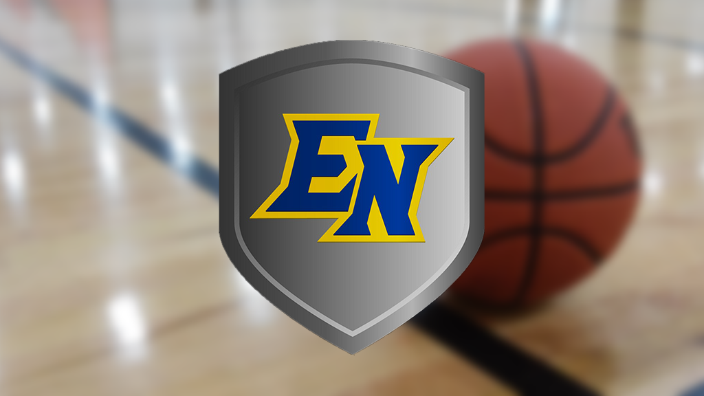 2019-20 Boys Basketball Preview: East Noble Knights