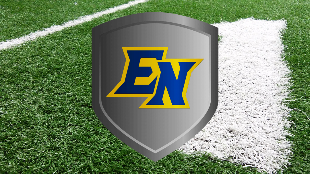 2019 High School Football Preview: East Noble Knights