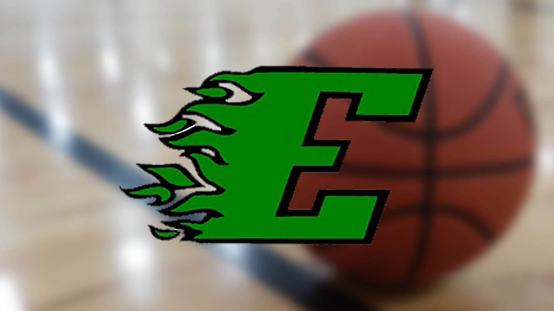 2019-20 Boys Basketball Preview: Eastside Blazers
