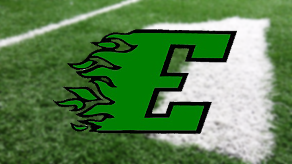 2019 High School Football Preview: Eastside Blazers