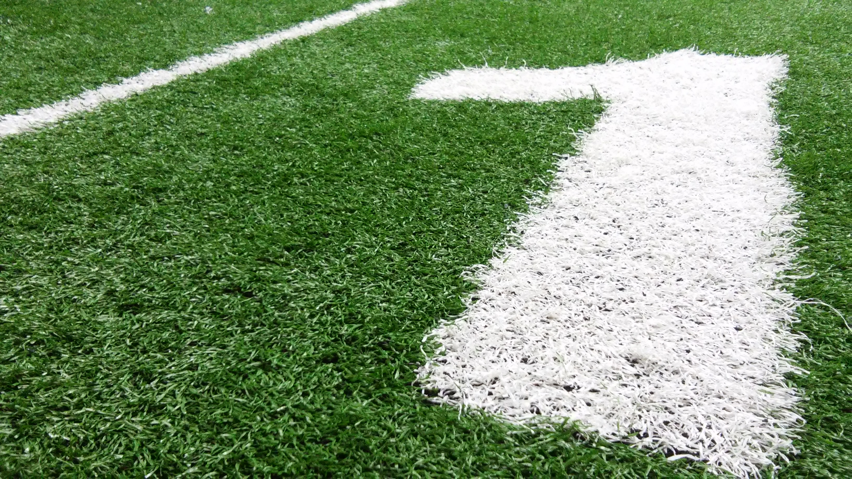 High School Football Scores - August 23
