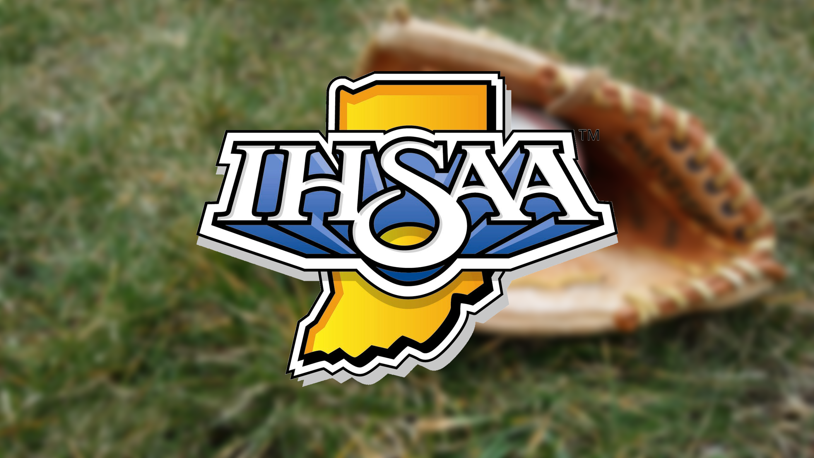 IHSAA cancels Spring 2020 sports season