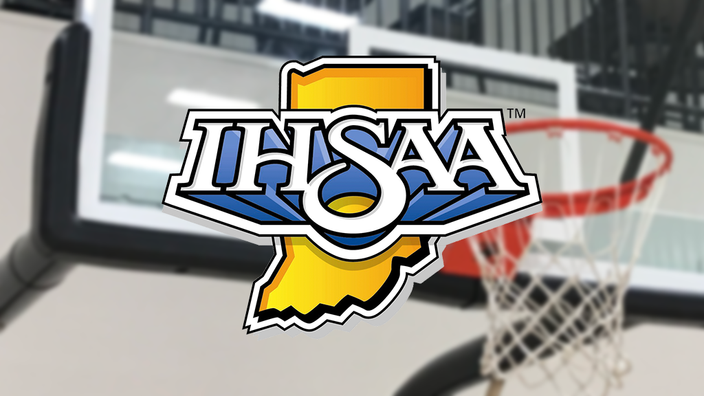 2020 IHSAA Girls Basketball Sectional 1st Round Scoreboard