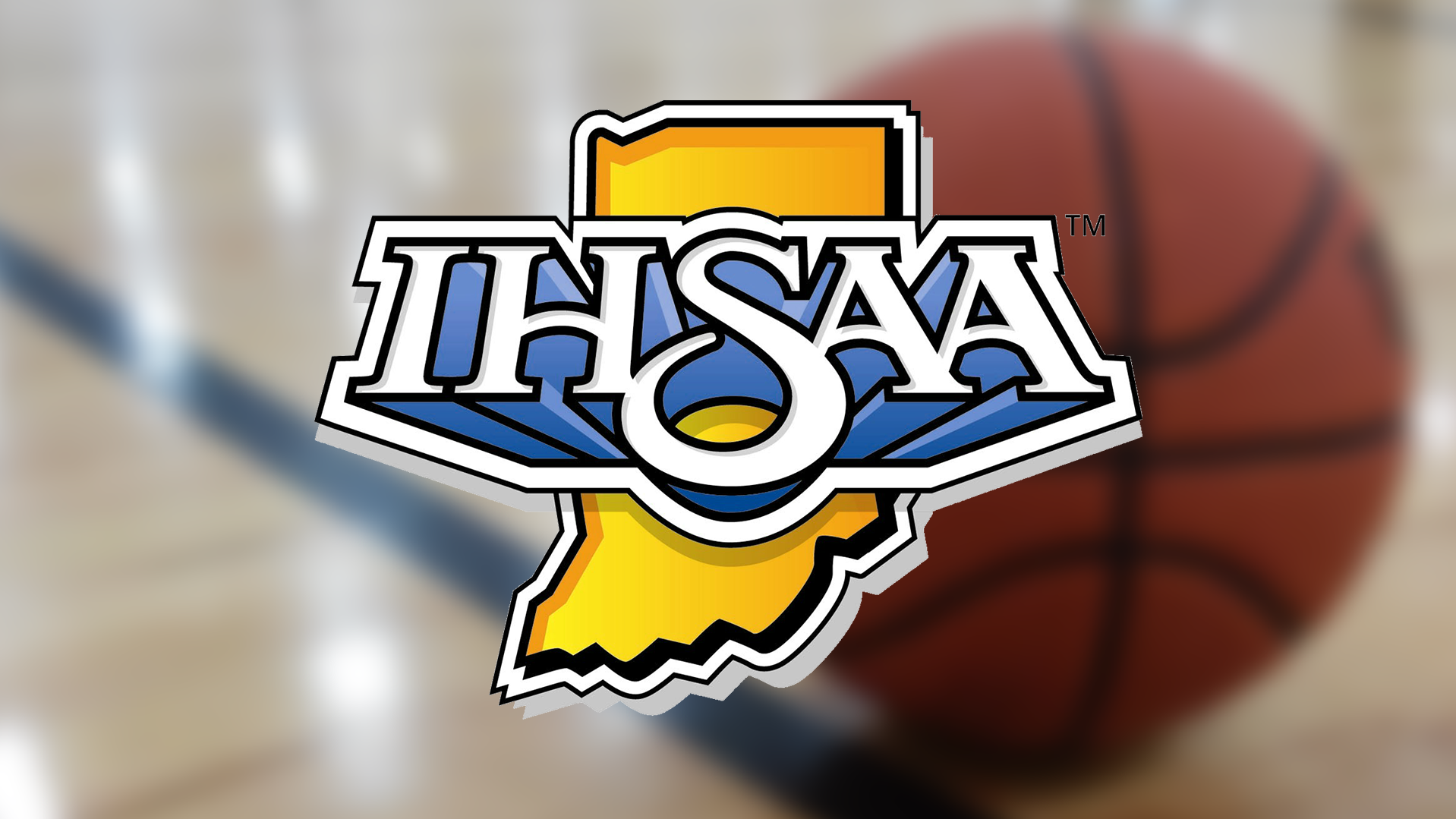 2020 IHSAA Girls Basketball Sectional Semi-Final Scoreboard