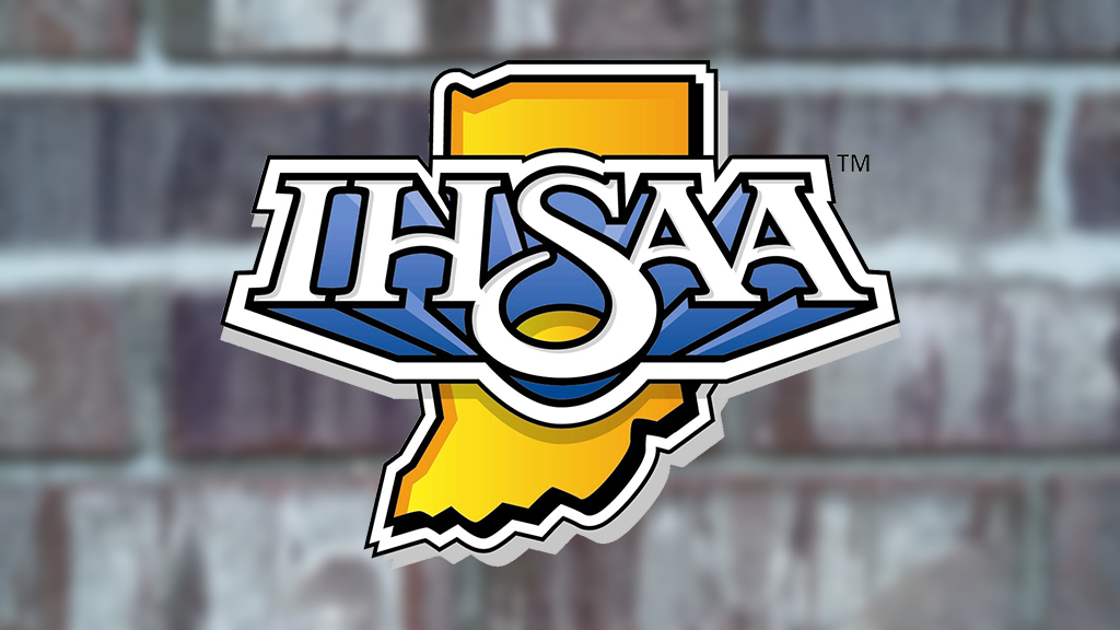 IHSAA publishes new safety guidelines for Fall 2020 sports competitions