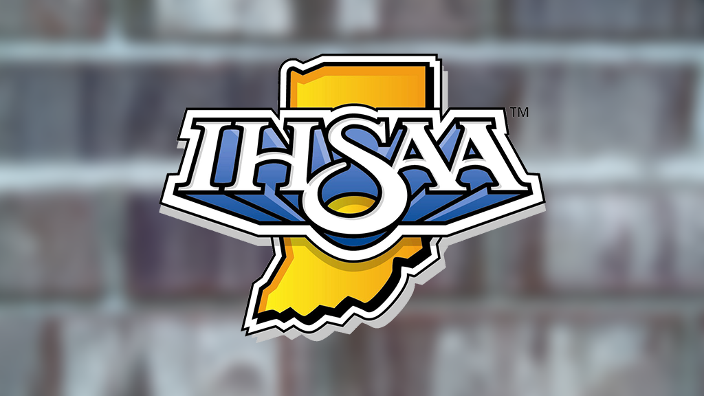 IHSAA Football Sectional Draw