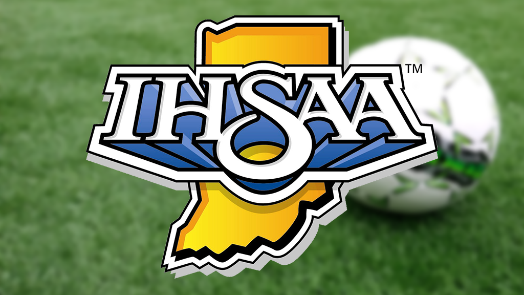 IHSAA Boys Soccer Sectional Semi-Finals Scores