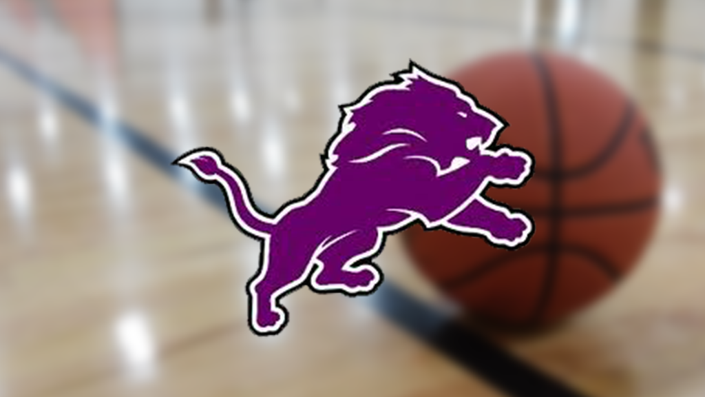 2019-20 Girls Basketball Preview: Leo Lady Lions