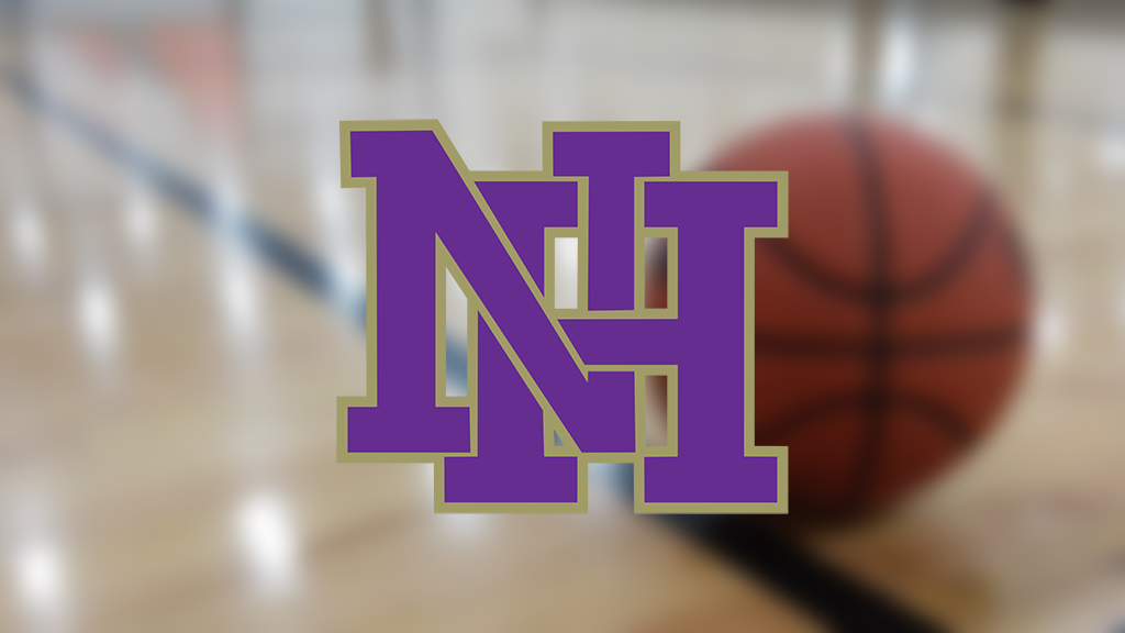 2019-20 Girls Basketball Preview: New Haven Lady Bulldogs