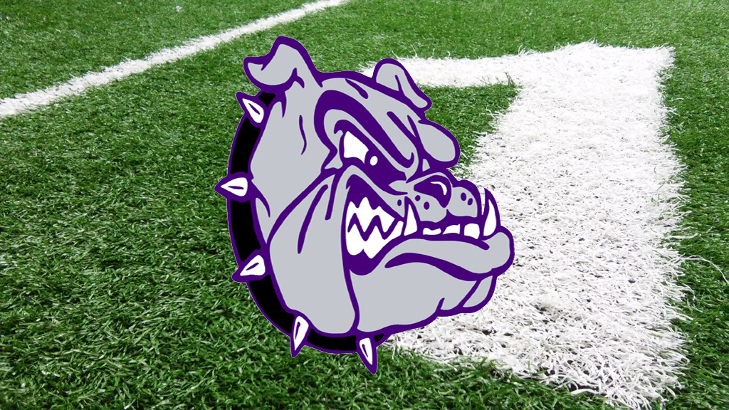 2019 High School Football Preview: New Haven Bulldogs
