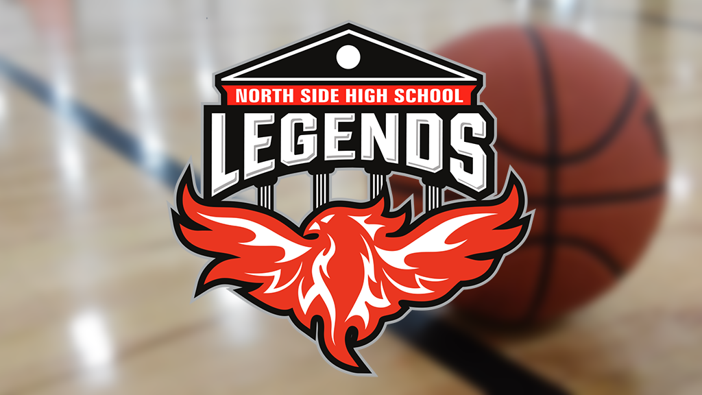 2019-20 Boys Basketball Preview: North Side Legends